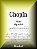 ��
